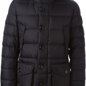 06a6032ae73 Goedkope Moncler Jas & Winterjassen Outlet Sale – Tot 70% korting